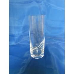 Váza, Spirála , 255 mm