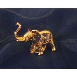 Slon, 9 cm