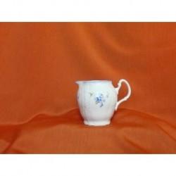 Mléčenka Bernadotte, 292051/ Pomněnka, 0,25 ml