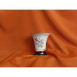 Váza 508/1, ISIS,9cm,9cm