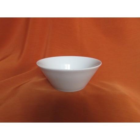 Miska na polévku Bohemia, Nedekorovaný, 300 ml