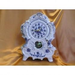Krbové hodiny, MA55/ Cibulák, 32 cm