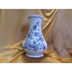 Váza obří, MA55/ Cibulák, 32 cm