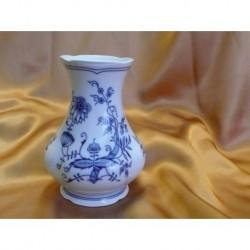 Váza, MA55/ Cibulák, 19 cm