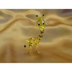 Žirafa (č. 70), 7 cm