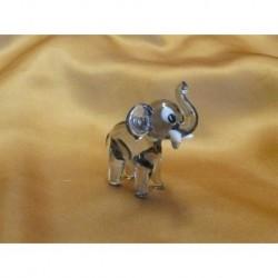 Slon (č. 10), 5 cm