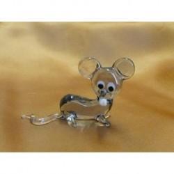 Myš (č. 58), 4 cm