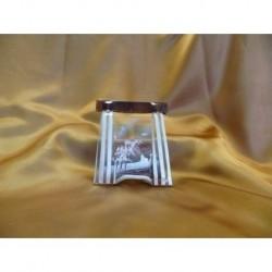 Okénko záclonky, 11 cm