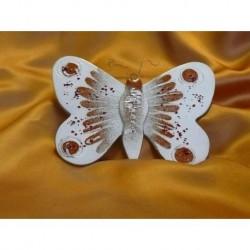 Motýl, 18 cm